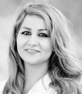 Ella Karimi
